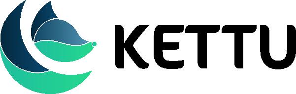 KETTU